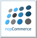 Picture for category nopCommerce Themes