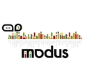 Picture for category Modus Plugins