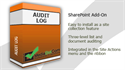 Picture of Audit Log